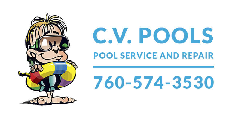 happy pool dude logo