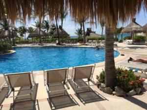 pool maintenance palm springs 300x225